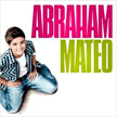 "Abraham Mateo - ""Abraham Mateo"""