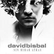 "David Bisbal - ""Sin mirar atrás"" (Universal music 2009)"