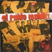 """El Ruido Maldito - """"El ruido maldito"""" (Locomotive records 2007)"""