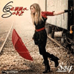 "Gemma Sanz - ""Soy"" (M2 music group 2012)"