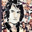 "Nino Bravo ""40 años Nino Bravo"" - Luis Fonsi, Paulina Rubio, David Bisbal, Marta Sánchez...(Universal music 2009)"