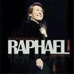 """Raphael - """"50 años después al directo y al completo"""" (Sony music 2010)"""