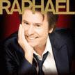 """Raphael - """"50 años después"""" (Sony music 2009)"""