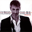 "Sergio Dalma - ""A buena hora"" (Universal music 2007)"