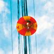"José Bautista - ""Tokio Score"" (2010)"