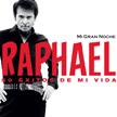 """Raphael - """"50 éxitos de mi vida"""" (Sony Music 2013)"""