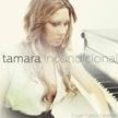"Tamara ""Incondicional"" (Universal music 2013)"