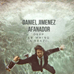 "Daniel Jiménez Afanador - ""Deep Swimming in Brazil"" (2016)"