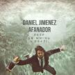 "Daniel Jiménez Afanador - ""Deep Swimming in Brazil"" (2016)"