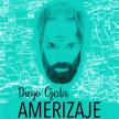 """Diego Ojeda - """"Amerizaje"""" (Frida 2015)"""