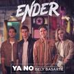 """Ender Ft. Bely Basarte """"Ya no"""" (Atresmúsica 2017)"""