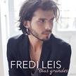 """Fredi Leis - """"Dias grandes"""" (Sinanestesia 2015)"""