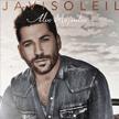 "Javi Soleil - ""Alas Mojadas"" (Universal Music 2016)"