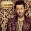 "Javi Soleil ""Sueño Roto"" (Universal Music 2015)"