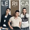 "Lerica - ""Cien mil motivos"" (Universal Music 2015)"