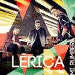 """Lerica - """"Mi rumbera"""" (Universal Music 2017)"""