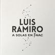 """Luis Ramiro - """"A solas en fnac"""" (Frida 2017)"""