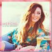 "Merche - ""De otra manera"" (Sony Music 2017)"