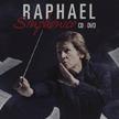 "Raphael ""Sinphónico"" (Universal Music 2015)"