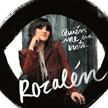 """Rozalén - """"Quién me ha visto""""Sony Music 2015)"""